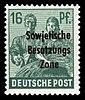 SBZ 1948 188 Maurer, Bäuerin.jpg