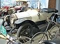 SCAP Type A 1912 (5).jpg