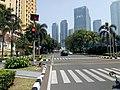 SCBD Jakarta.jpg
