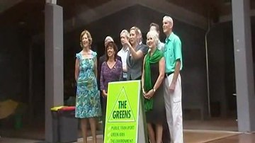 File:SC Greens candidates.ogv