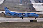 SE-ISE Saab 340 Nextjet ARN.jpg
