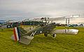SE5A, Masterton, New Zealand, 25 April 2009.jpg