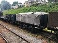 SECR 5542 7-plank open wagon.jpg