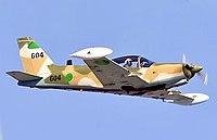 SF260 Libya (cropped).jpg