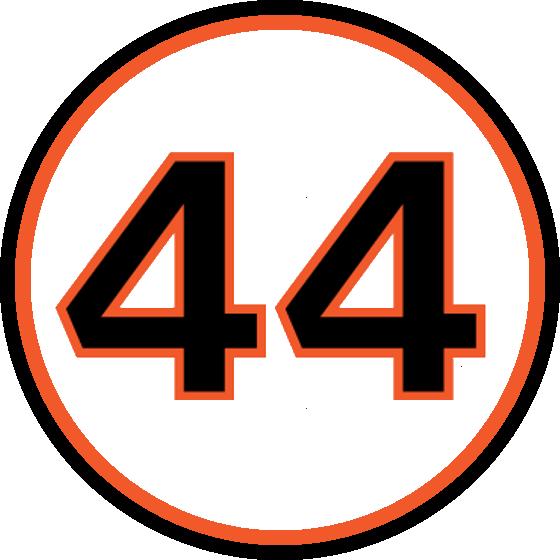 SFGiants 44