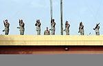 SFS Memorial Ceremony Ends Police Week at JBB DVIDS283416.jpg
