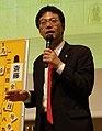 SHOGI Proffesional Taku Morishita.jpg