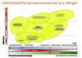 SINUS-Modell für die Lebenswelten der 14-17-Jährigen.jpg