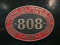 SNCV-NMVB 808 - Numberplate.jpg