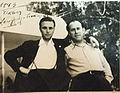 SOYUL-1943.jpg