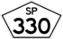 SP-330.png