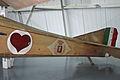 SPAD S.VII C1 unmarked (S.1420) (6384579817).jpg