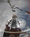 SS Great Britain - skylight - geograph.org.uk - 1503849.jpg