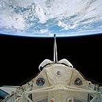 STS-40 Spacelab.jpg