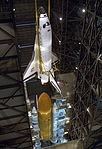 STS-79 Destacking in VAB - GPN-2000-000782.jpg