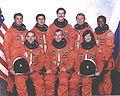 STS-89 crew-2.jpg