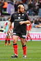 ST vs RCT - December 2011 - Gary Botha.jpg