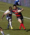 ST vs SUA - 2012-02-18 - Match - 01.jpg