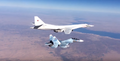 SU-30SM escortant un Tu-160.png