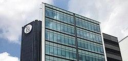 SUSS Building.jpg