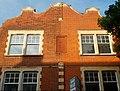 SUTTON, Surrey, Greater London - High Street building - Flickr - tonymonblat.jpg