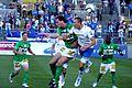 SV Mattersburg vs SC Wiener Neustadt 20110716 (22).jpg