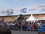 SW-4 - Bdg Air Fair 22 5-2016.jpg