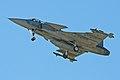 Saab JAS39C Gripen 9242 (8110319441).jpg