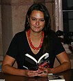 Sabina Naber 2004.jpg