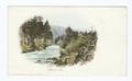 Sacramento River, California (NYPL b12647398-62027).tiff