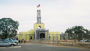 Sacramento temple construction.JPG