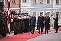 Saeimas priekšsēdētāja tiekas ar Islandes prezidentu Gudni Torlakiusu Johannesonu (30965107617).jpg
