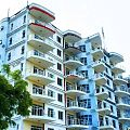 Safari apartments mogadishu Somalia.jpg