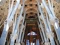 Sagrada Familia 0122.JPG