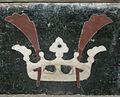 Sagrestia di santa trinita, pavimento 04.1.JPG
