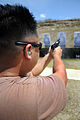 Sailors at Guantanamo Weapon Range DVIDS301513.jpg