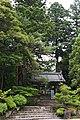 Saimyoji Kora Shiga pref01n4592.jpg