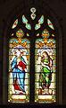 Sainpuits-FR-89-église-vitraux-01.jpg