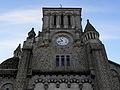 Saint-Étienne-en-Coglès (35) Église 12.JPG