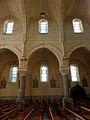 Saint-Aubin-du-Cormier (35) Église Intérieur 05.JPG