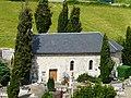Saint-Bertrand-de-Comminges chapelle St Julien (2).JPG
