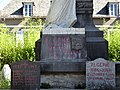 Saint-Côme-d'Olt monument aux morts (2).jpg