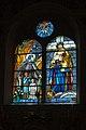 Saint-Fargeau-Ponthierry-Eglise de Saint-Fargeau-IMG 4170.jpg