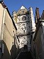Saint-Florentin (Yonne) - Église Saint-Florentin.jpg