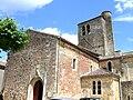 Saint-Front-sur-Lémance - Eglise -1.JPG