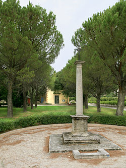 Saint-Hippolyte-le-Graveyron 1 by JM Rosier.jpg