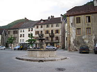 Saint-Hippolyte (Doubs) 0004.jpg