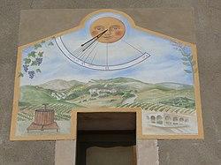 Saint-Jacques Cadran solaire.jpg