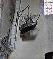 Saint-Jean de Losne - Eglise Jean Baptiste 6.jpg