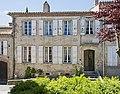 Saint-Julia Maison Estaunier.jpg